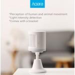 Aqara Motion Sensor