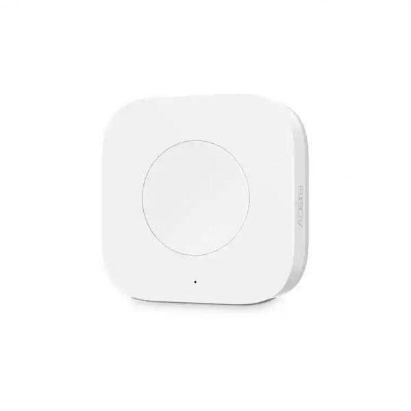 Aqara Smart Push Button