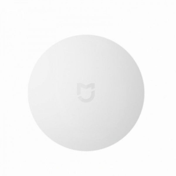 MiJia Smart Button