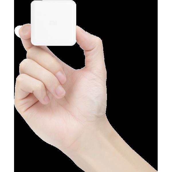 MiJia Magic Cube